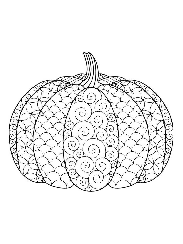 free pumpkin coloring pages printable free printable pumpkin coloring pages for kids free printable pages pumpkin coloring