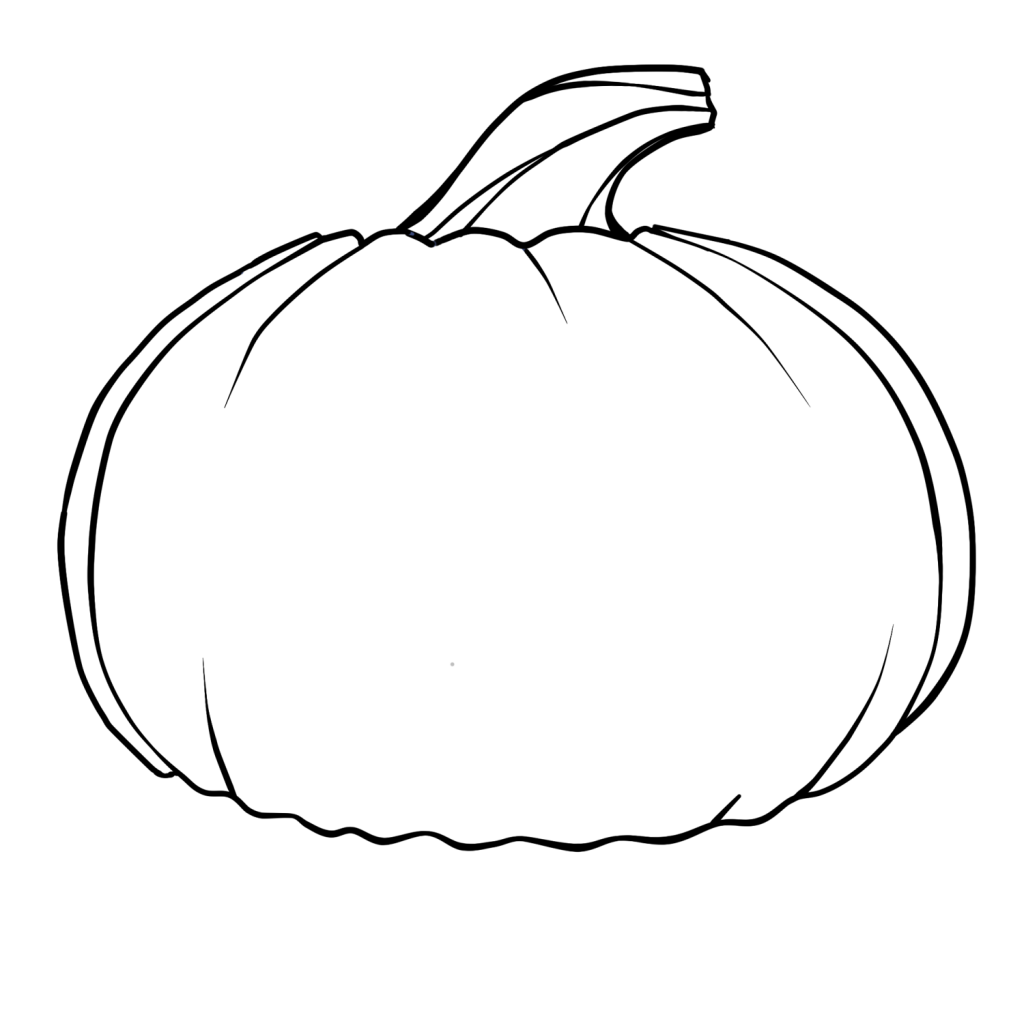 free pumpkin coloring pages printable free printable pumpkin coloring pages for kids printable coloring free pumpkin pages