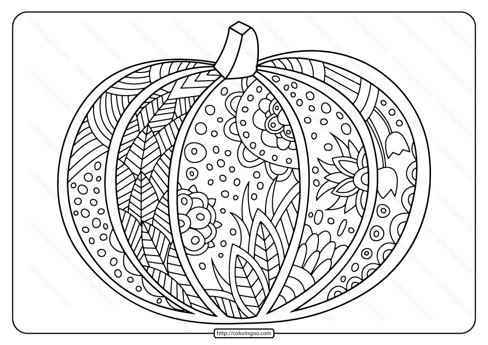 free pumpkin coloring pages printable free printable pumpkin coloring pages for kids printable pumpkin pages coloring free