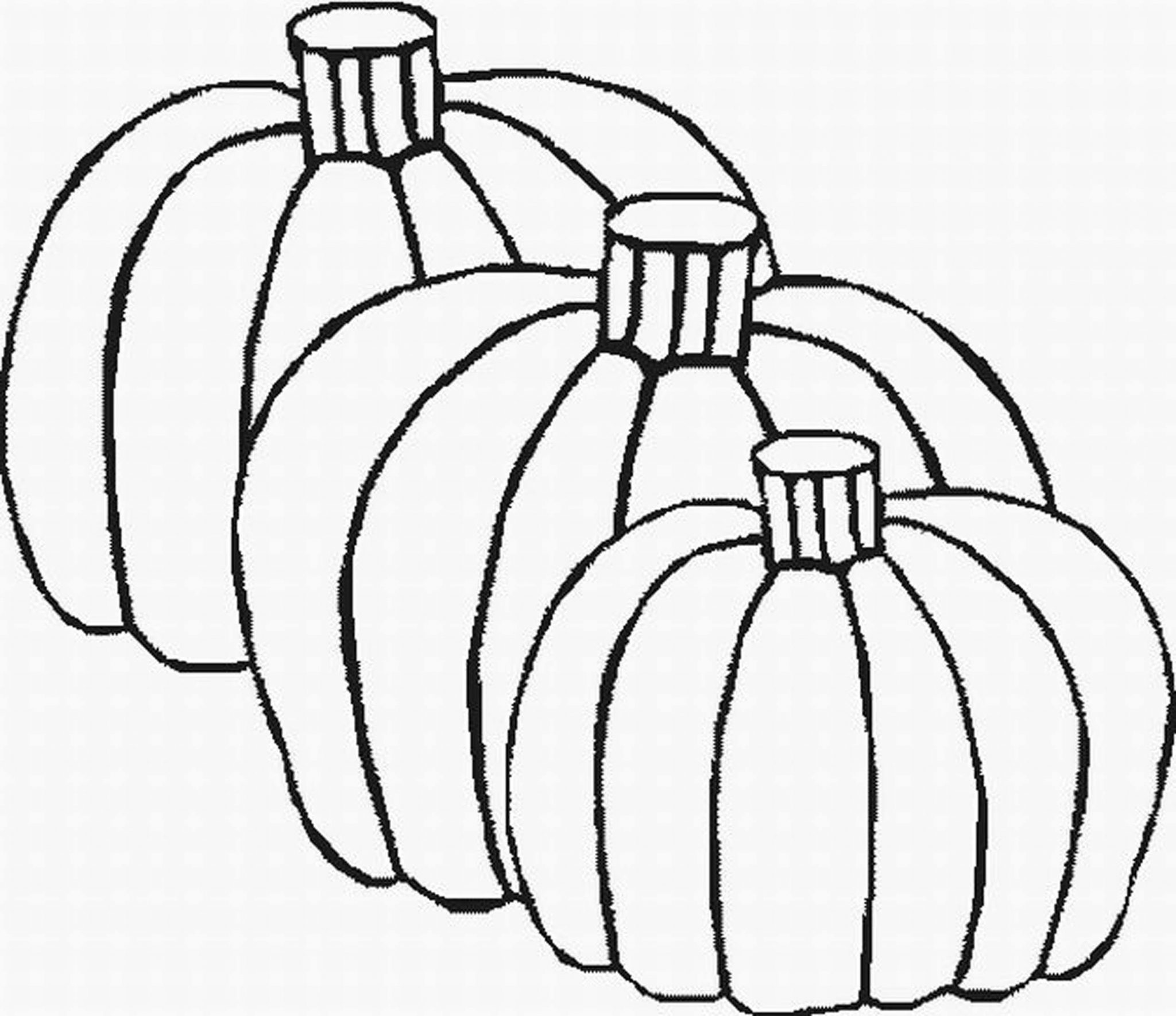 free pumpkin coloring pages printable halloween pumpkin coloring pages scary halloween pumpkin pumpkin printable free coloring pages