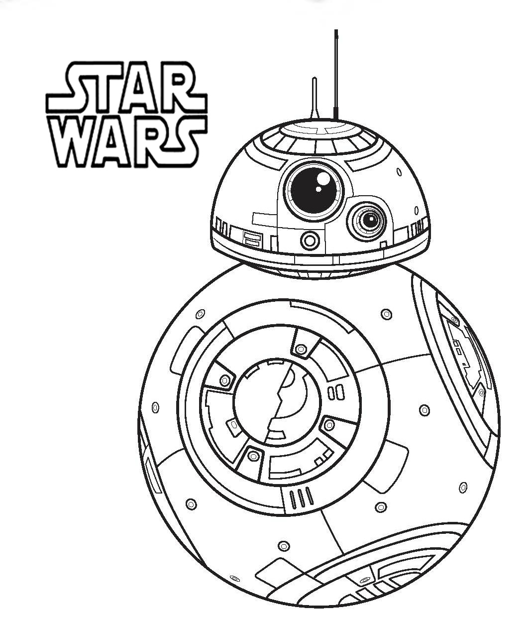 free star wars coloring pages 25 star wars coloring pages free coloring pages star pages wars free coloring