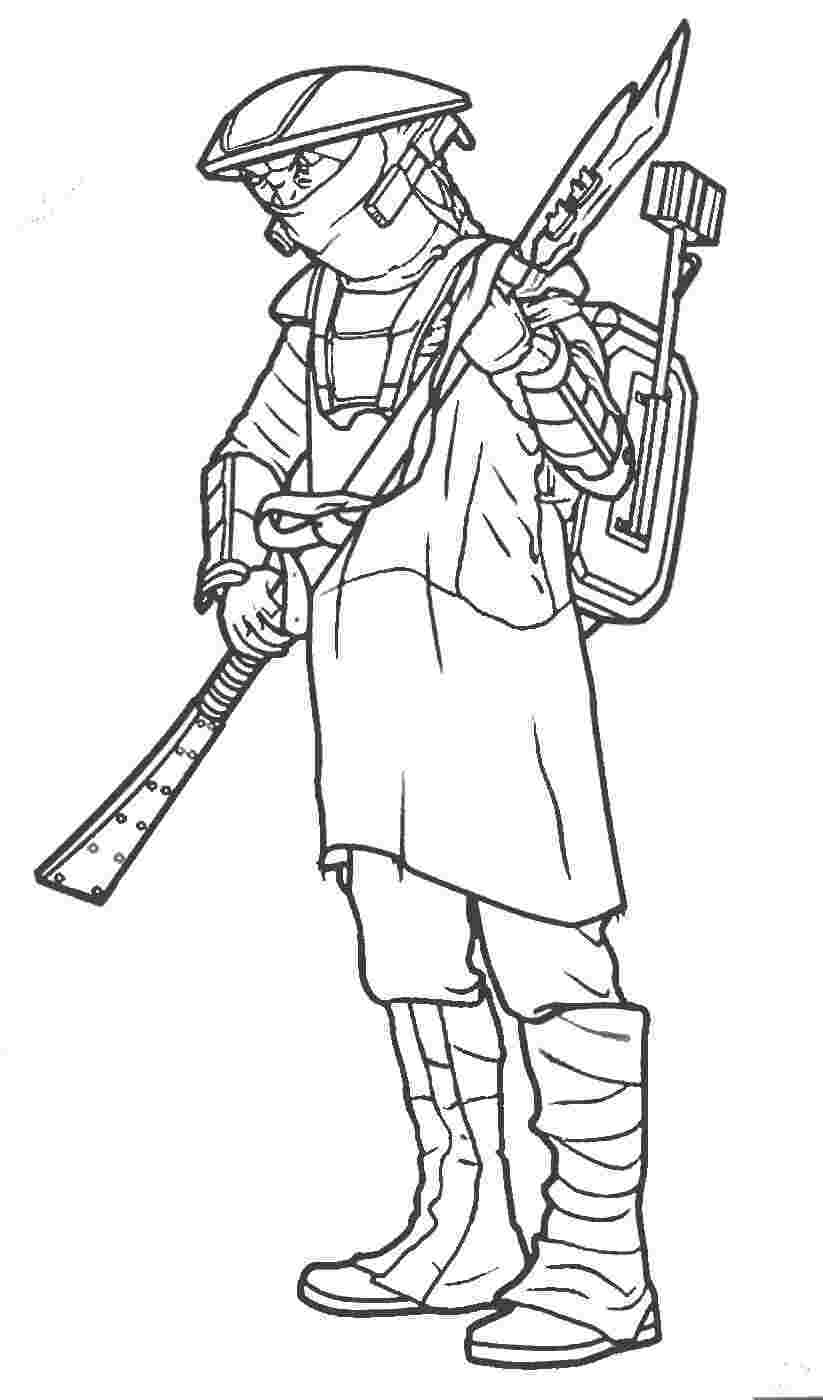 free star wars coloring pages 50 top star wars coloring pages online free free coloring wars star pages