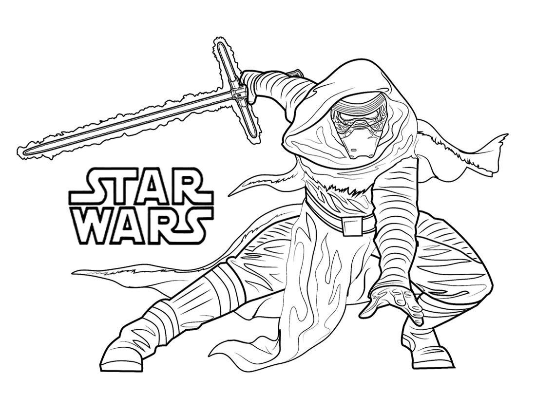 free star wars coloring pages 50 top star wars coloring pages online free free star coloring wars pages