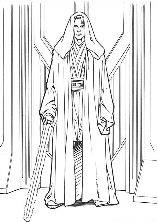 free star wars coloring pages 50 top star wars coloring pages online free free wars coloring star pages