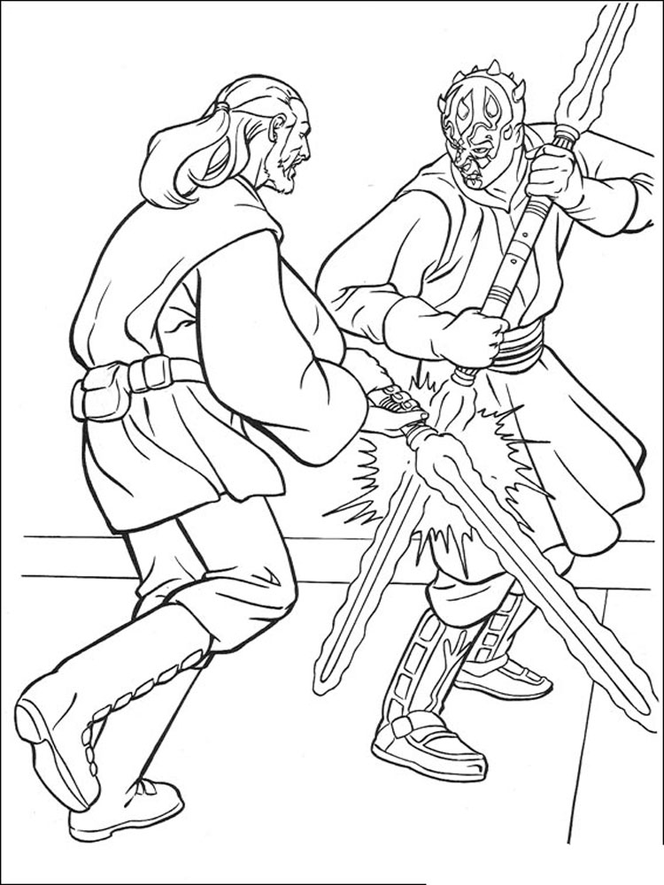 free star wars coloring pages bold 39n bossy cartoon coloring yescoloring free wars free pages star coloring