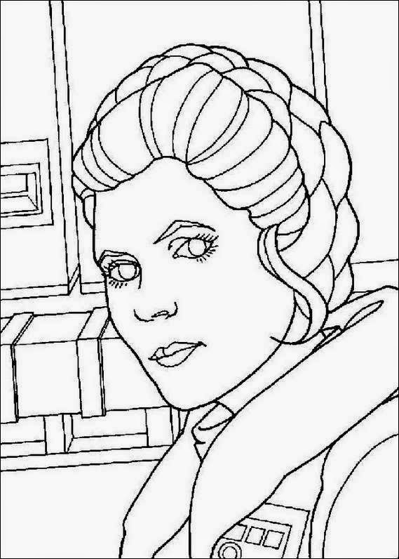 free star wars coloring pages coloring pages star wars free printable coloring pages star free coloring pages wars
