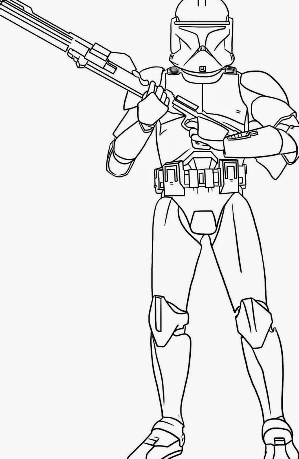 free star wars coloring pages coloring pages star wars free printable coloring pages wars free pages star coloring 1 1