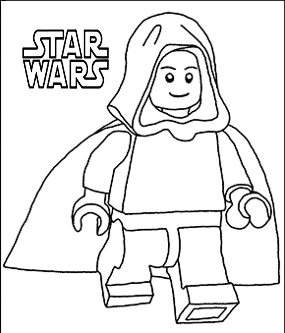 free star wars coloring pages coloring pages star wars free printable coloring pages wars star pages coloring free