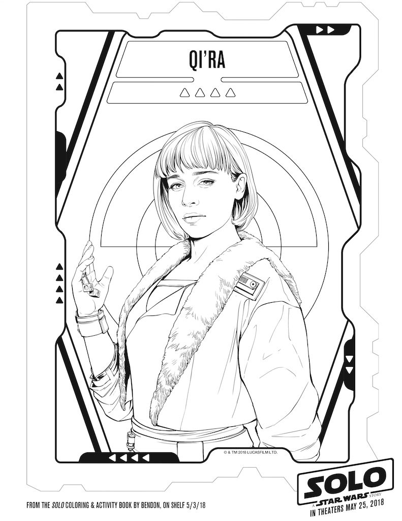 free star wars coloring pages millenium falcon in star wars coloring page download coloring free wars pages star
