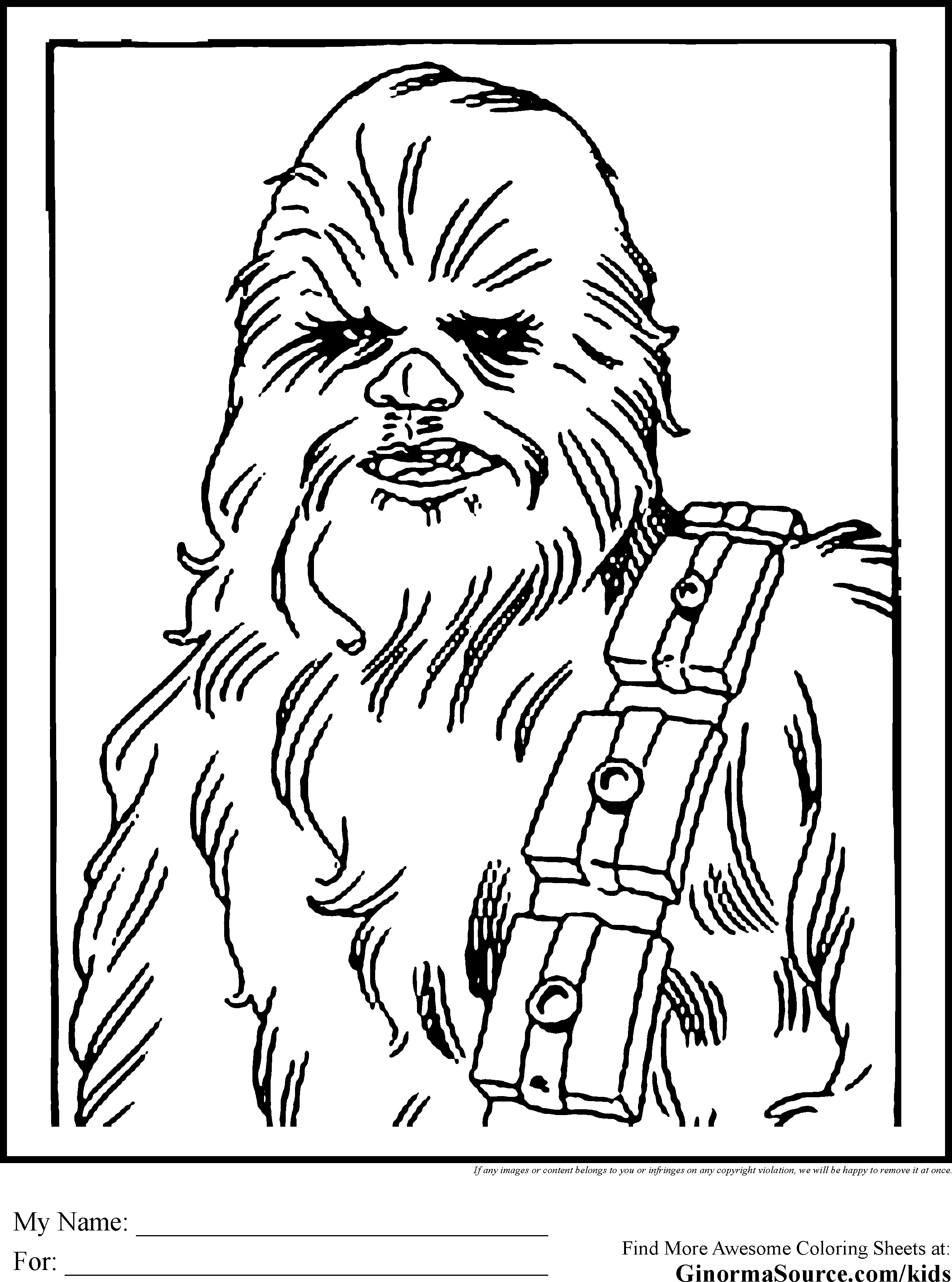 free star wars coloring pages star wars coloring pages coloringrocks star coloring free wars pages