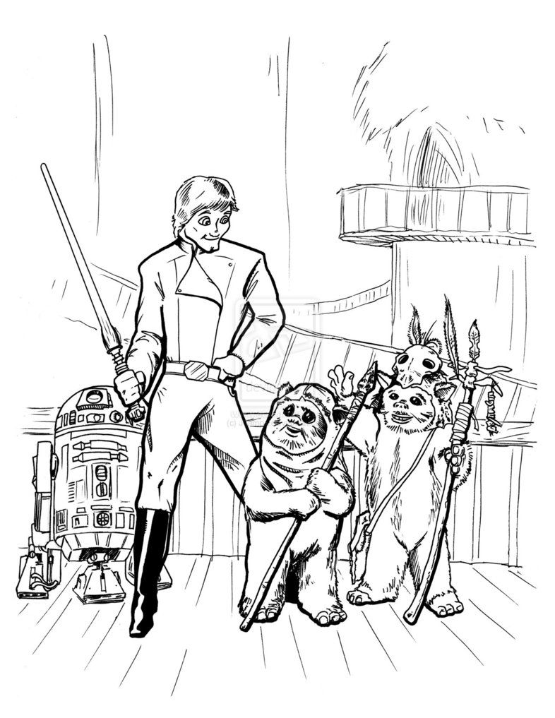 free star wars coloring pages star wars free coloring pages to print free coloring sheets star free pages wars coloring