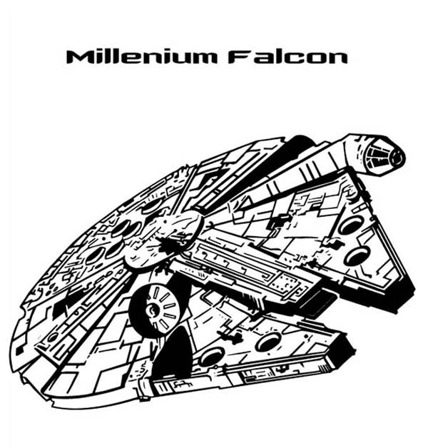 free star wars coloring pages star wars mandala coloring pages at getcoloringscom pages wars free star coloring
