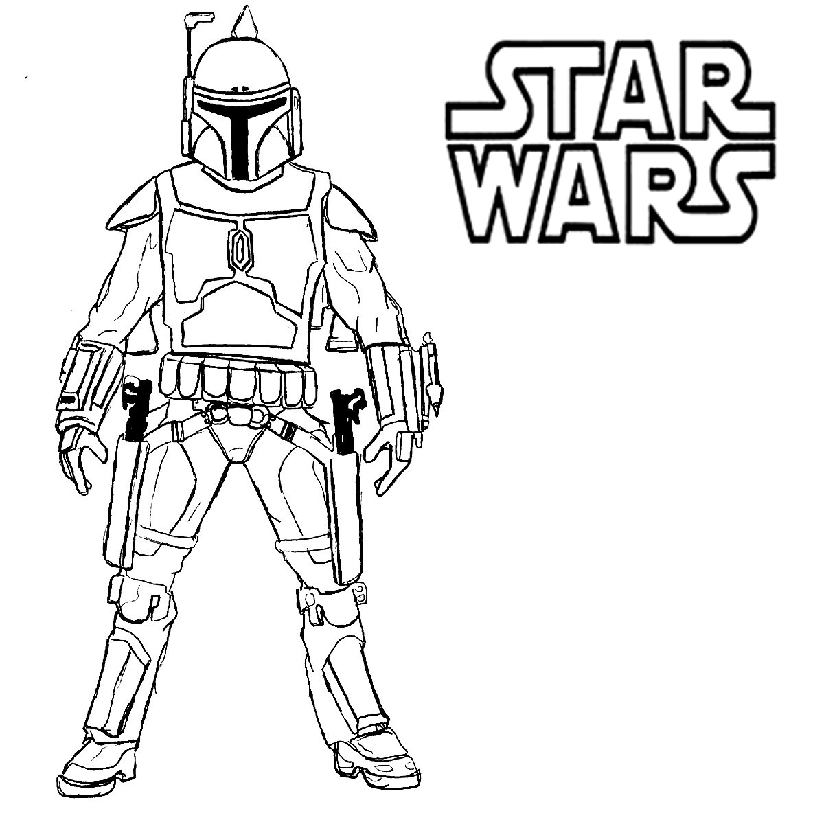 free star wars coloring pages the evil darth vader in star wars coloring page download star free wars pages coloring