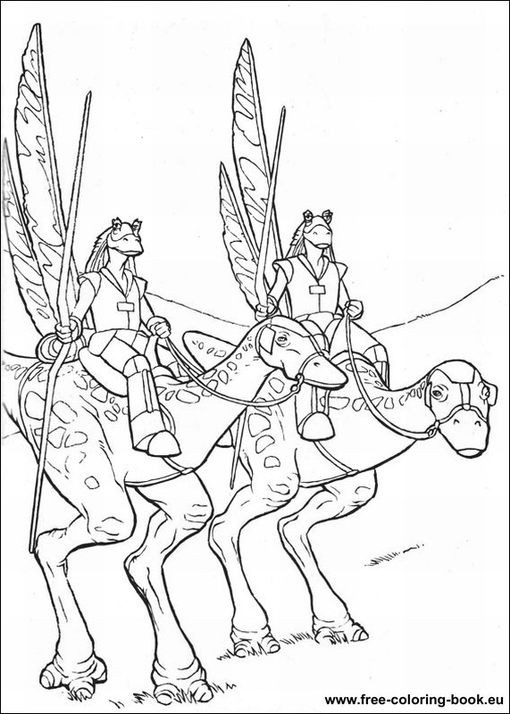 free star wars coloring pages yescoloring coloring pages free popular 39n fired up free pages wars coloring star
