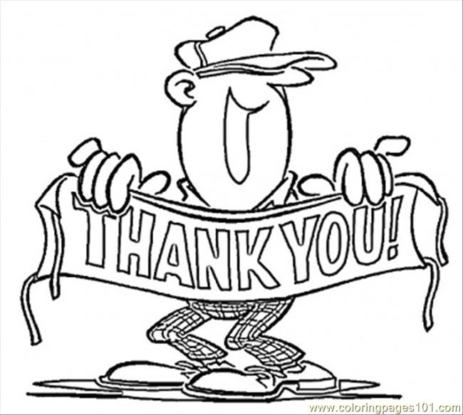 free thank you coloring pages thank you coloring pages for kids coloring home pages free coloring you thank