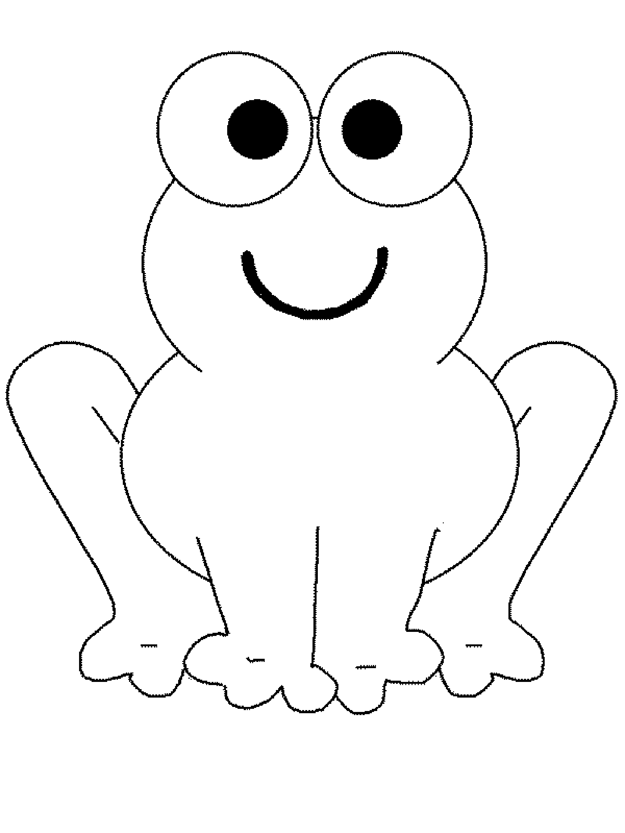 frog coloring book cute frog coloring pages bestappsforkidscom coloring book frog