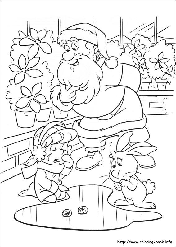 frosty the snowman printable coloring pages frosty the snowman coloring pages collection whitesbelfast coloring the frosty printable pages snowman