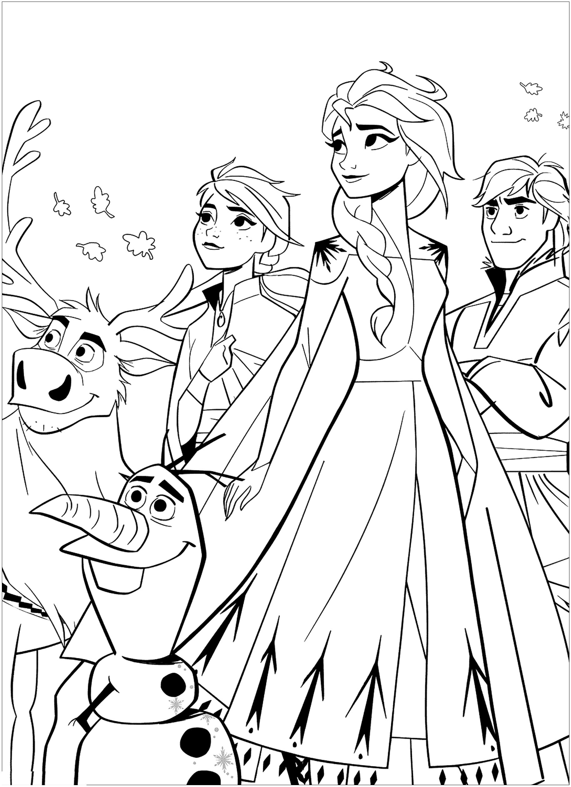 frozen colouring pages free printable frozen coloring pages for kids best colouring frozen pages 1 1