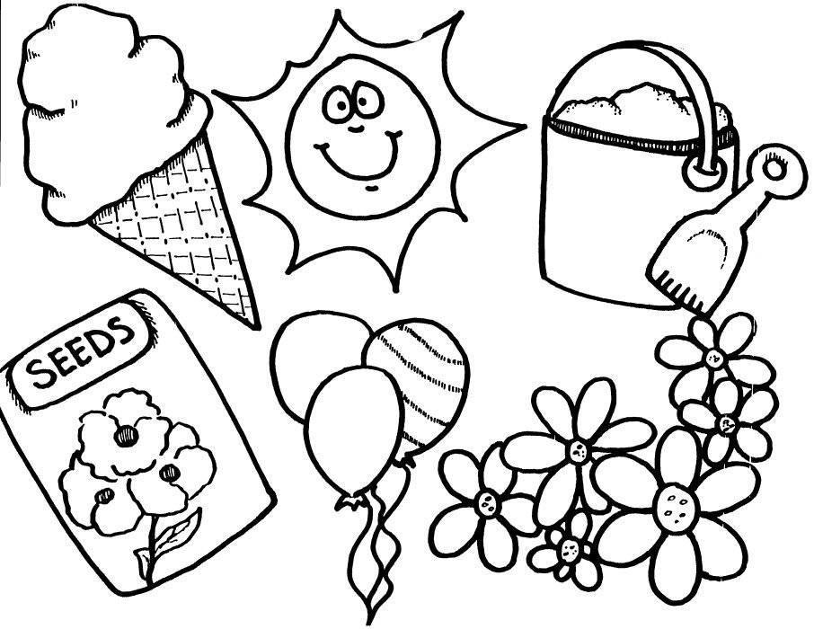 full size coloring pages free full size coloring pages at getcoloringscom free pages coloring size full