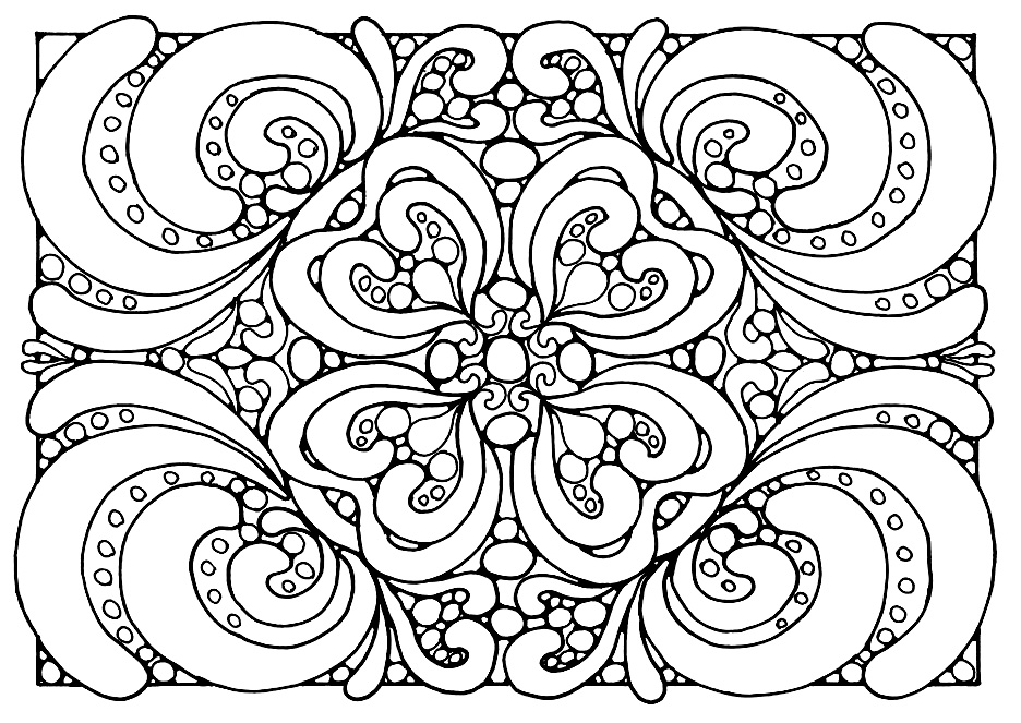 full size coloring pages free full size printable christmas coloring pages for coloring pages full size