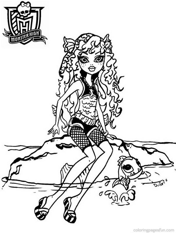 full size coloring pages full size coloring pages for adults at getdrawings free size pages full coloring