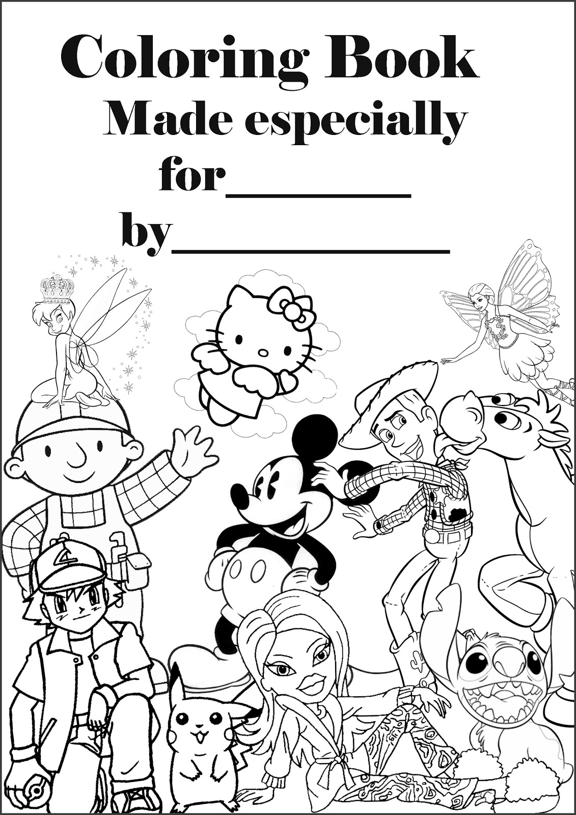 full size coloring pages full size spring coloring pages 2019 open coloring pages pages full coloring size