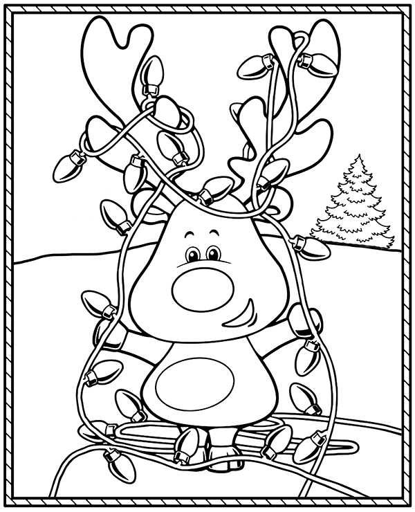 funny coloring pages to print free printable funny coloring pages for kids pages funny coloring to print