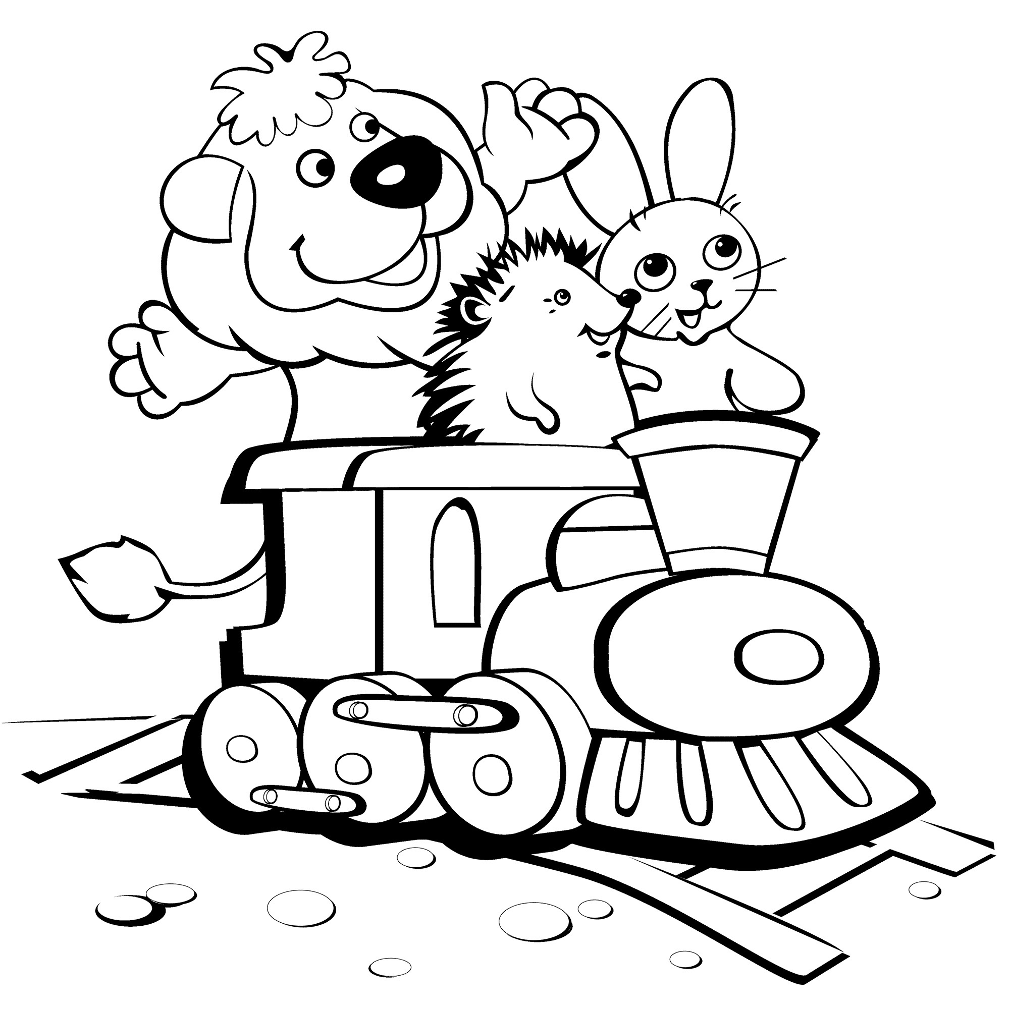 funny coloring pages to print free printable funny coloring pages for kids to pages coloring funny print