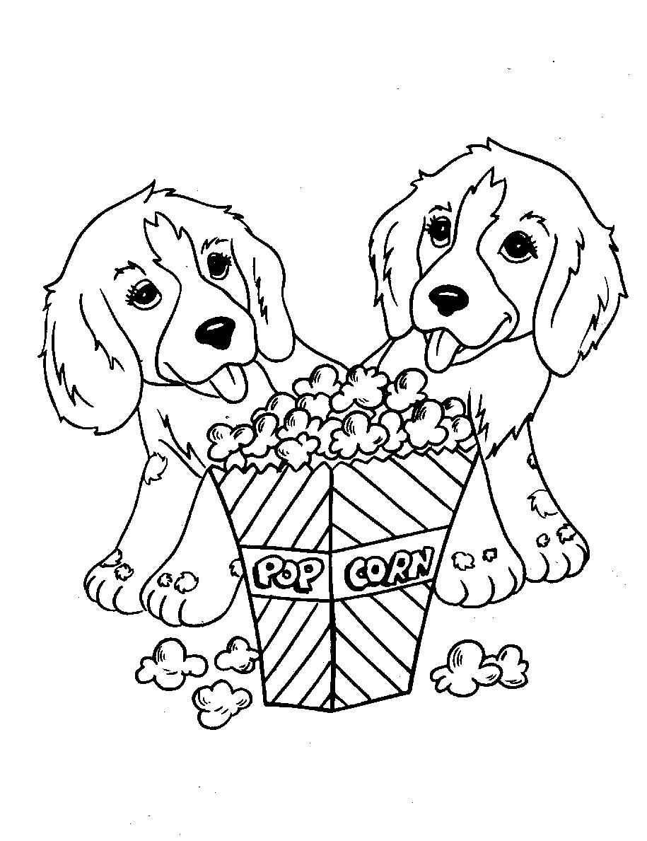 funny coloring pages to print funny coloring page for kids with a clumsy raindeer pages print coloring to funny