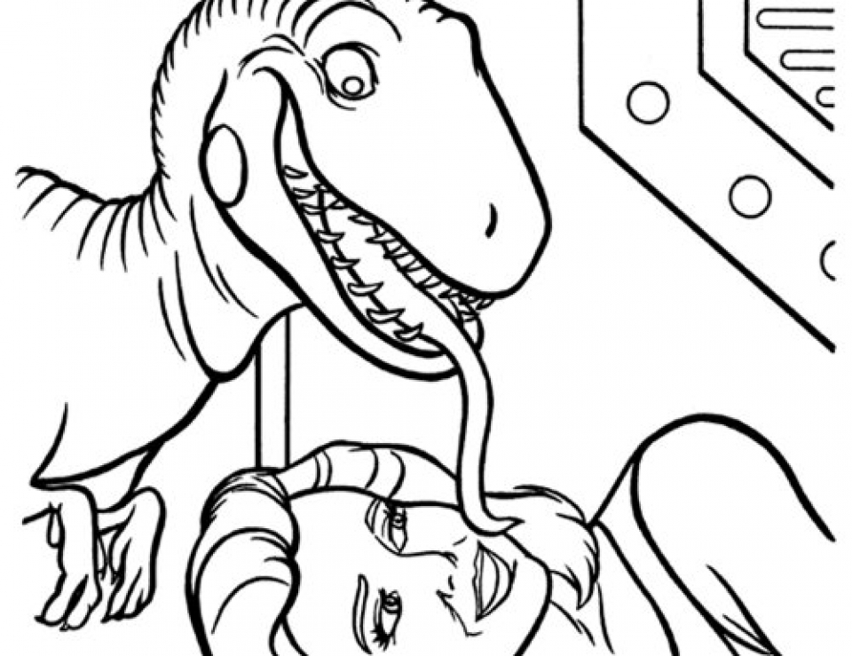 funny coloring pages to print get this funny coloring pages for toddlers dl53x funny coloring to print pages
