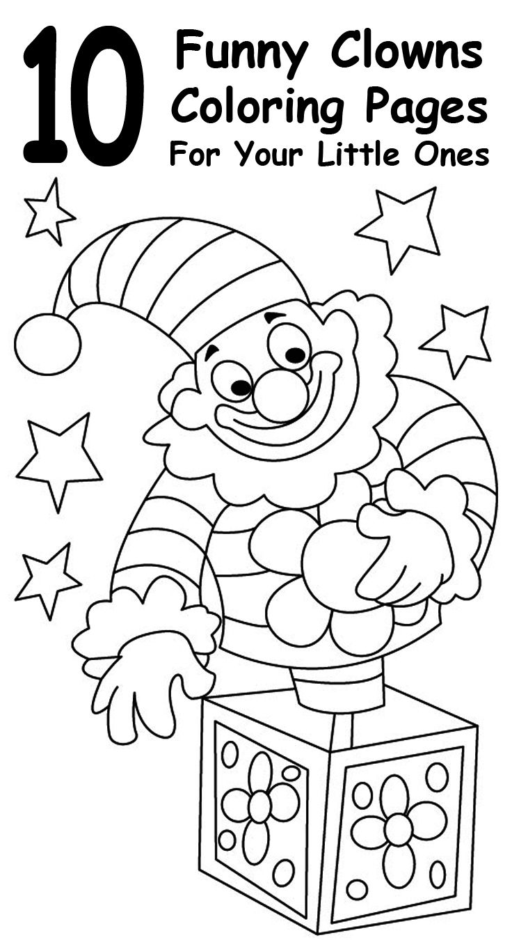 funny coloring pages to print nsfwbut safe for wfhprintable adults coloring pages coloring pages funny to print