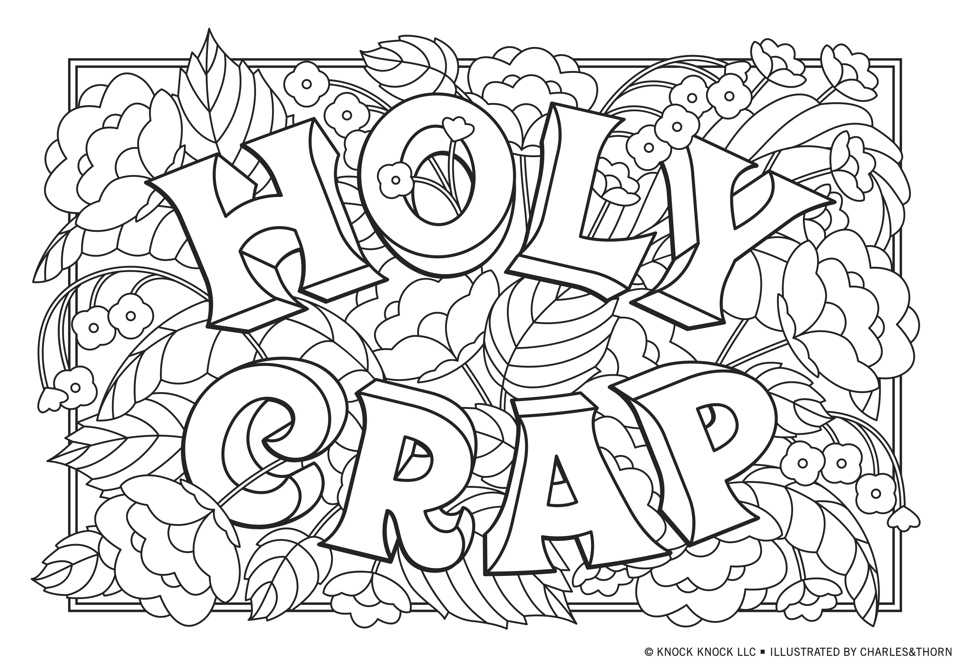 funny coloring pages to print printable funny coloring pages for kids cool2bkids funny to print pages coloring