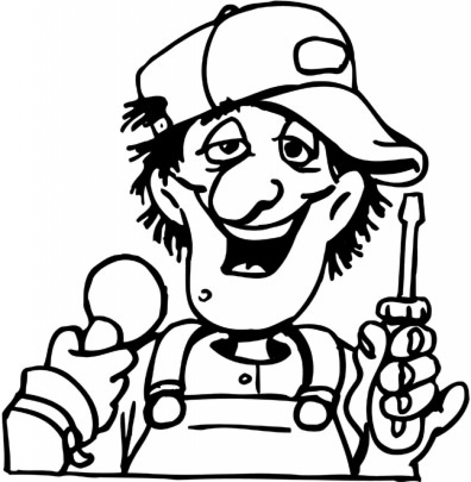 funny coloring pages to print printable funny coloring pages for kids cool2bkids to coloring funny print pages