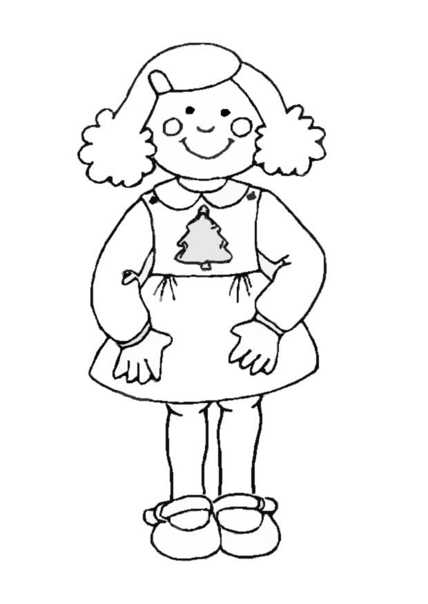 g is for girl coloring page crafting reality with sara g is for girl coloring page for girl g is coloring page