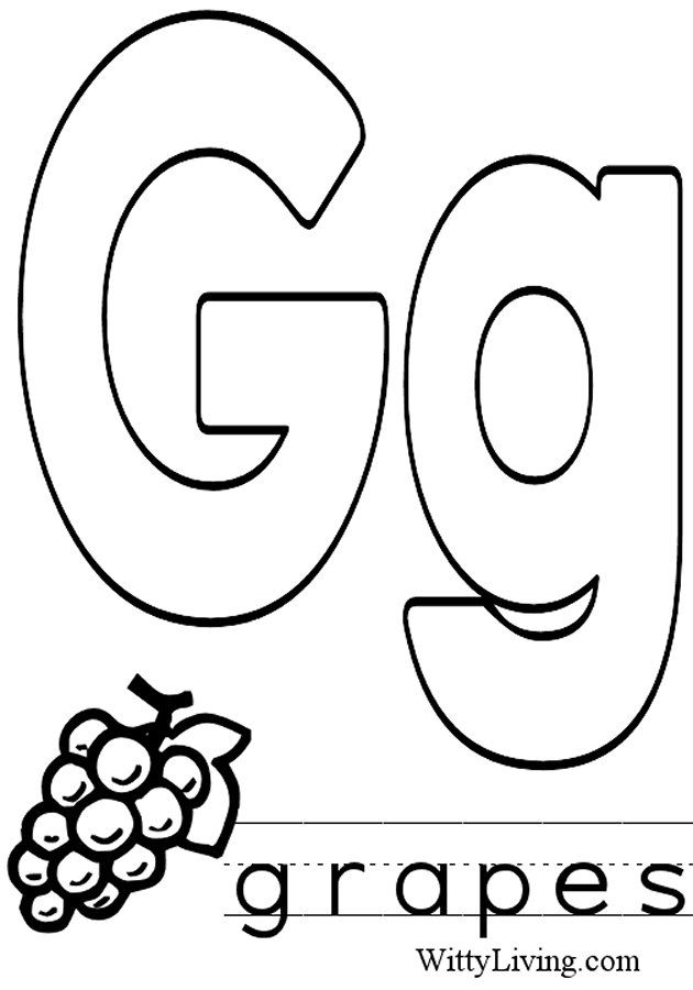 g is for girl coloring page digital instant download adult coloring page letter g for g page girl coloring is