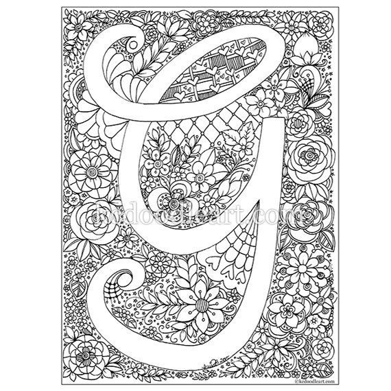 g is for girl coloring page free letter g is for gingerbread coloring page the art kit page is girl g for coloring