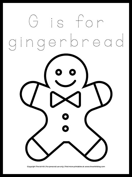 g is for girl coloring page tracing alphabet g alphabet crafts preschool letter g girl coloring is for g page