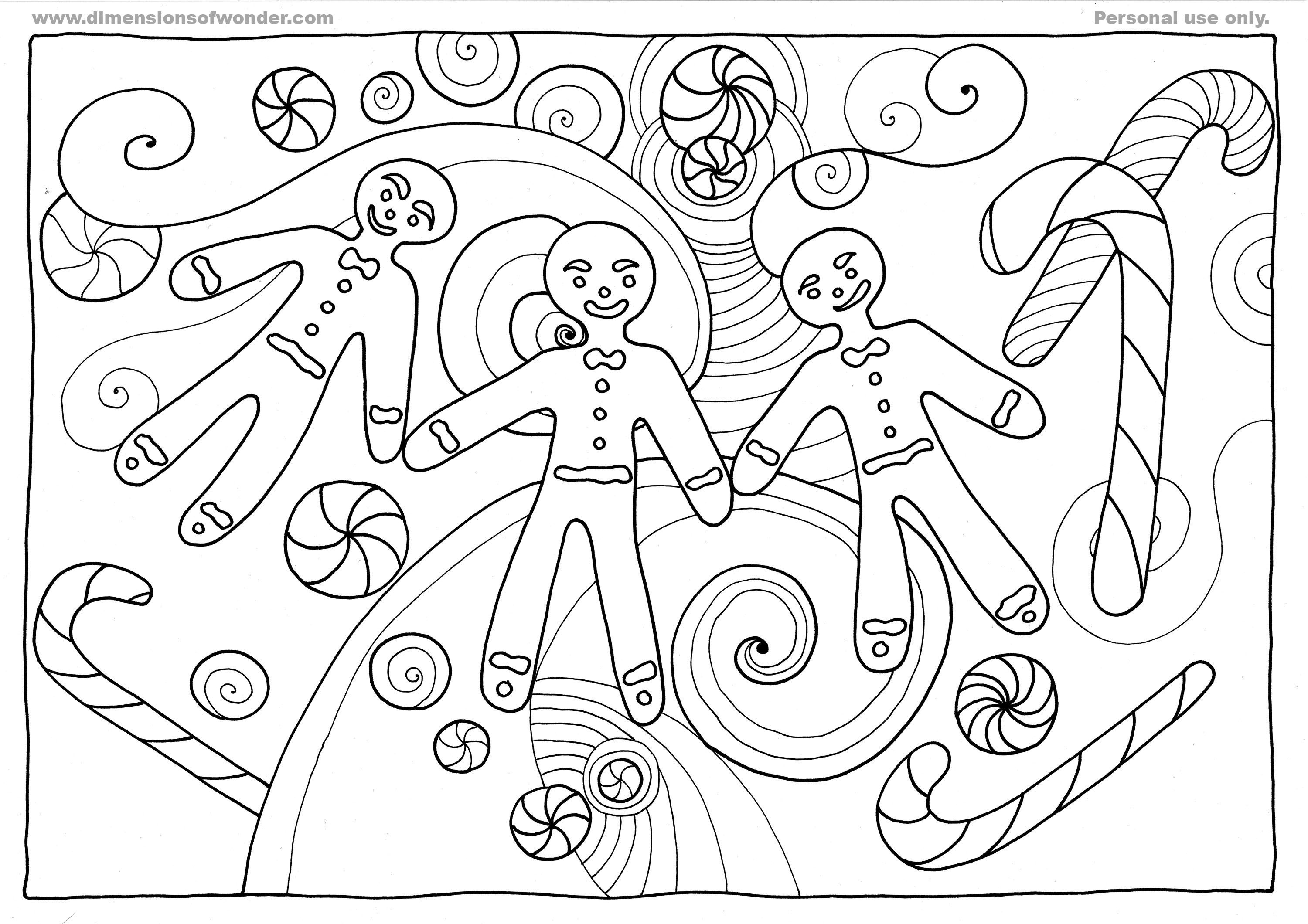 gingerbread man coloring pages printable coloring pages of gingerbread man story coloring home man gingerbread coloring pages printable