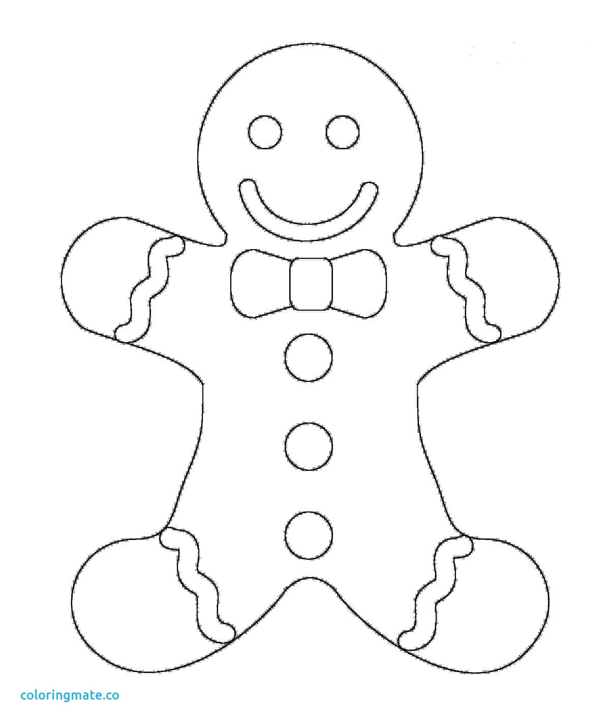 gingerbread man coloring pages printable gingerbread family coloring pages at getcoloringscom printable man gingerbread pages coloring