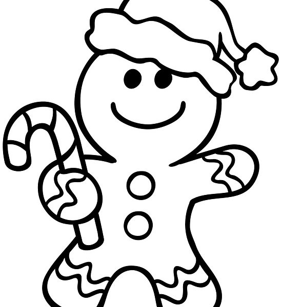 gingerbread man coloring pages printable gingerbread man coloring page free printable coloring pages printable gingerbread pages coloring man