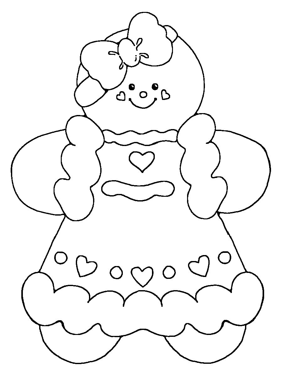 gingerbread man coloring pages printable tiny gingerbread man coloring page free printable coloring man printable pages gingerbread