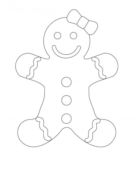 gingerbread man for coloring gingerbread man coloring pages to download and print for free man gingerbread coloring for
