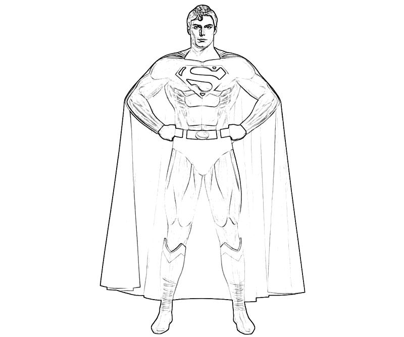 gods power coloring page a disciplined runner armor page coloring power gods
