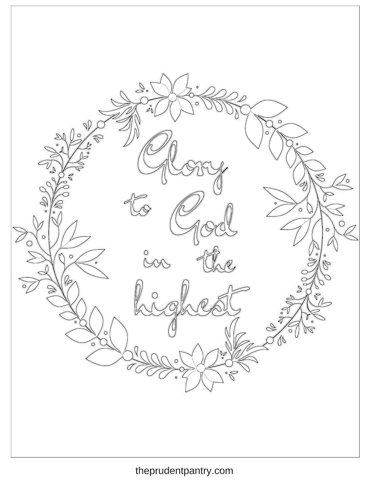 gods power coloring page bible study the amazing power of grace week 2 part 1 coloring power gods page