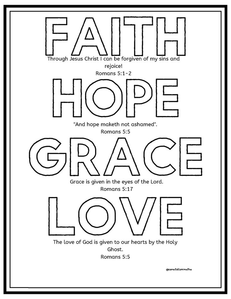 gods power coloring page by his power jars of clay coloring pages bible class coloring power page gods