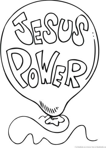 gods power coloring page p is for power psalm 1475 print and color page free power gods coloring page