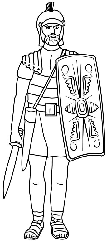 gods power coloring page pin on diary of free printable religious coloring sheets page power gods coloring