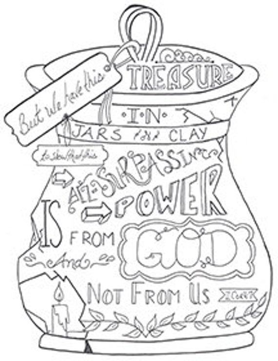 gods power coloring page proverbs 2911 coloring page cartoon a fool gives vent page power coloring gods