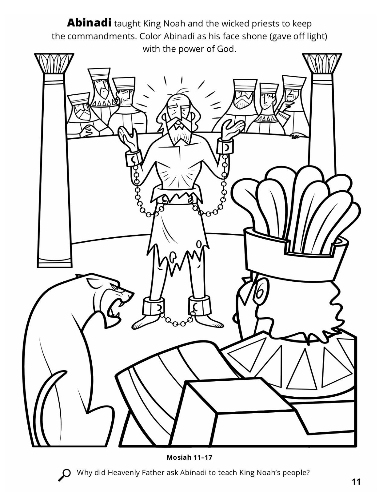 gods power coloring page quota is for almightyquot coloring page gods coloring page power