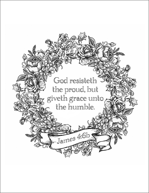 gods power coloring page quotthine is the kingdomquot coloring page coloring power page gods